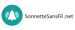 SonnetteSansFil.net